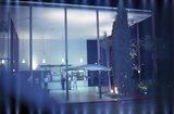 <p>Photo taken on closing night, May 1988</p>