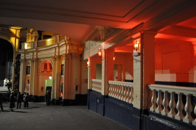 02 Academy Brixton