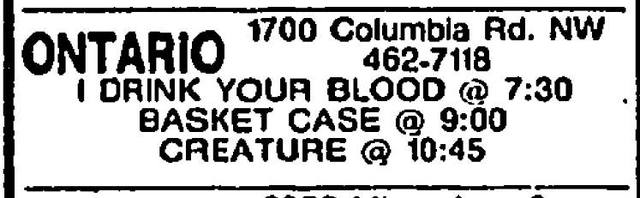 6/04/85 print ad via Ryan Shepard.