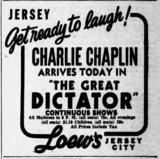 December 1940