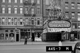 Anderson Theatre