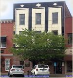 Trigg Theatre