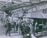 "[""Times Sq Paramount 1956 NYC""]"