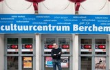 Cultureel Centrum Berchem