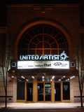 United Artists 64th & Second