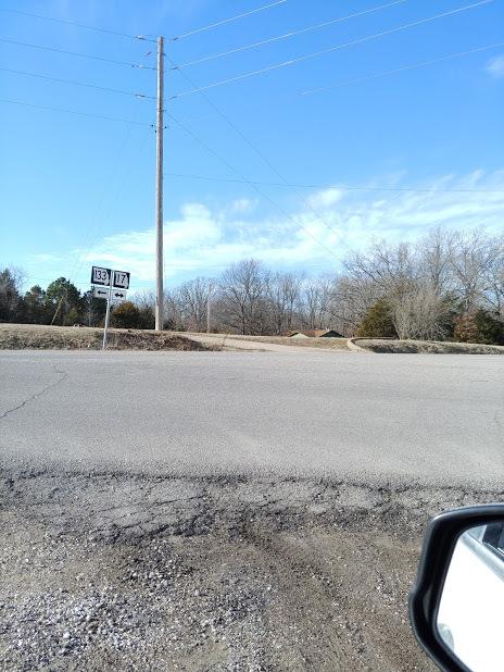 Ozark Drive-In