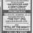 Promenade ad, January 2, 1983