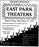 East Park 6