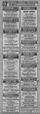 Richardson Square 3 ad for January 2, 1983