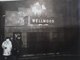 "[""Wellwood Theater""]"