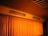 Odeon Sutton Coldfield