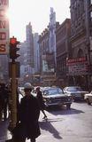 1967 photo credit Old School Boston Facebook page.