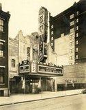 1928 Boyd