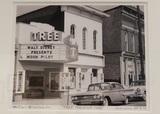 Tree Theatre