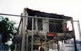 2002 demolition photo credit John P. Keating Jr.