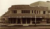 Regal 1936