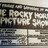 Fox Venice Theatre &quot;Rocky Horror Picture Show&quot; newspaper ad
