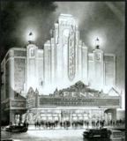 "[""William Penn Theatre""]"