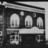 Lido Theatre 1930