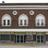 Lido Theatre 2011