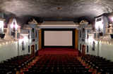 Lido Theatre Est. 1930 