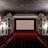 Lido Theatre Est. 1930