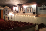 Lido Theatre Est. 1930 Interior 2
