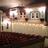Lido Theatre Est. 1930 Interior 2