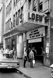Loew's Vendome Theatre
