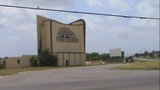 San Antonio Mission Drive-in Around 2002