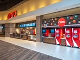 AMC Dine-in Staten Island 11
