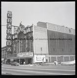 1960 photo credit & courtesy of Theatre Historical Society of America.