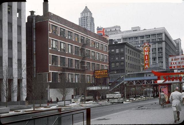 1979 photo credit Allan Zirlin.
