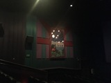 Theater #11