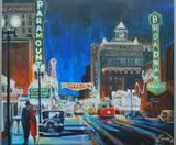 2013 painting image credit & courtesy of David Stodd.