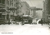 Photo credit Portland Archives.