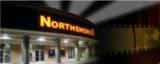 Northshore Cinema 8
