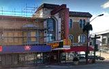 ARCADA Theatre; Saint Charles, Illinois.