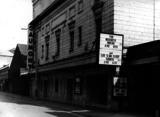 As Gaumont in 1950s?