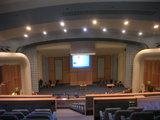 Odeon Dudley
