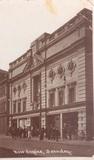 Gaumont Barnsley