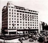 Capitals Cinema Beirut