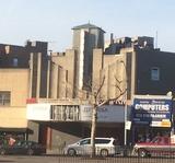 Trylon Theater