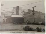 """[""""Jasper Theatre""""]"""