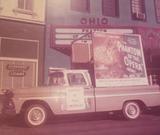 Mid `60s photo credit John Galvin, courtesy Ohio Theatre Facebook page.