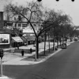 April 23, 1937 photo credit IDOT, CARLI Digital Collections, UIC.