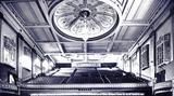 Capitol Theatre  William Street, Perth, WA 1929 - MAGNIFICENCE LOST