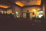 Lobby photo courtesy Don Gutz.