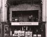 Vaudette Theater