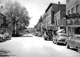 1951 photo credit Tawney Studio Gallipolis Ohio.